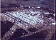 1992 Tomago