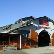 Sydney Showground 2