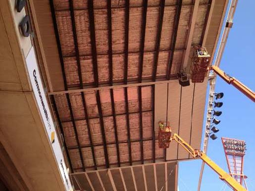 Previous Projects Litchfield Roofing